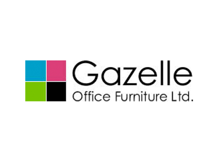 Gazelle Furniture
