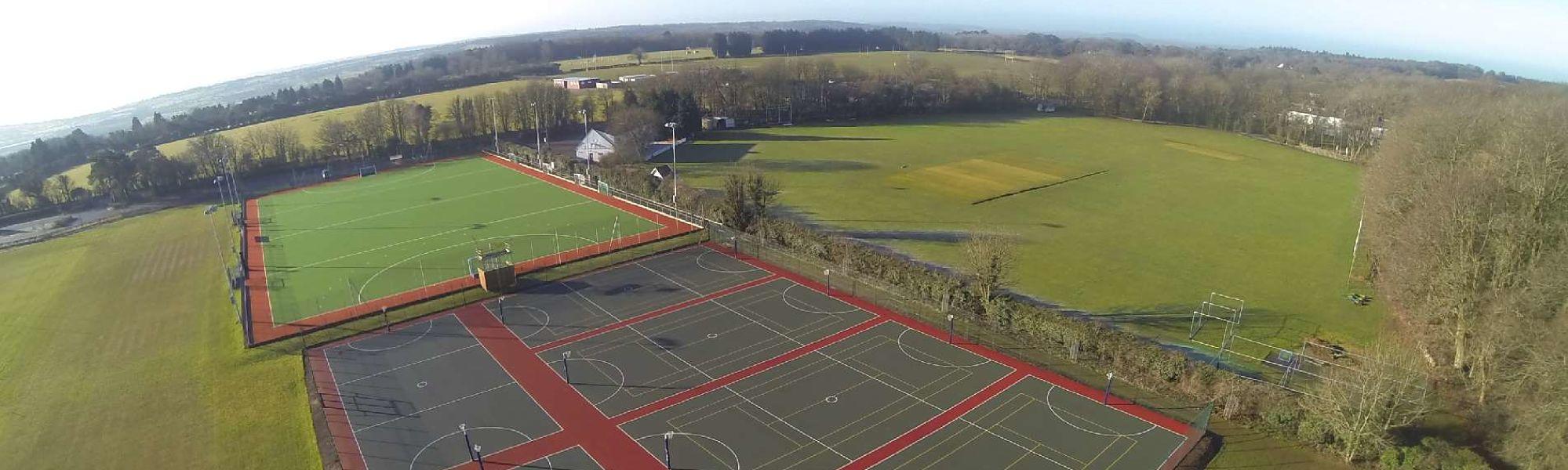 BGS. Bristol Grammar School. Sports
