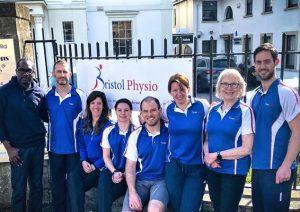 Bristol Physio