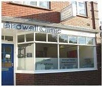 Birdwell clinic long ashton physiotherapy