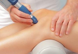 shockwave therapy bristol